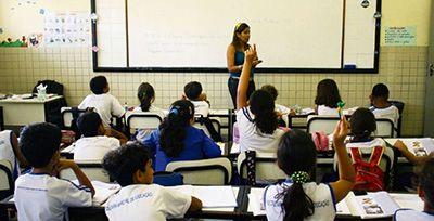 Curso de Licenciatura em Pedagogia Senac EaD