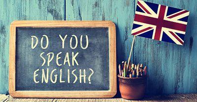 – Fazendo sugestões, concordando e discordando Inscrição Curso Gratuito de Inglês Voltado para o Mercado de Trabalho EaD