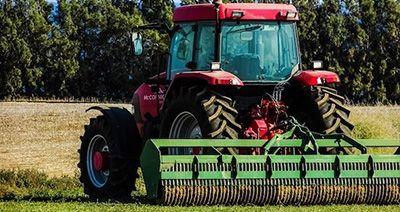 Inscrição Curso Gratuito de Montador de Máquinas Agrícolas Senai 2018