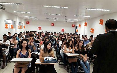 Pós-Graduação UEMS 2020