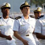 Concursos Forças Armadas 2018 - Aeronáutica, Marinha e Exército