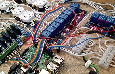 Curso Acionamentos Eletroeletrônicos de Motores Senai
