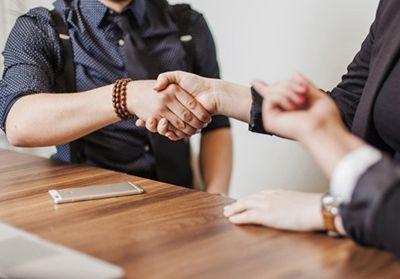 Curso Assistente em Marketing e Vendas Gratuito Senac 2018