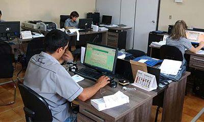 Cursos Técnicos IFRS