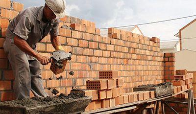 Cursos de Construção Civil Senai