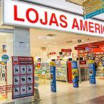 Estágio Lojas Americanas 2018