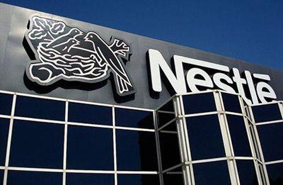 Inscrição Programa de Estágio Nestlé 2018