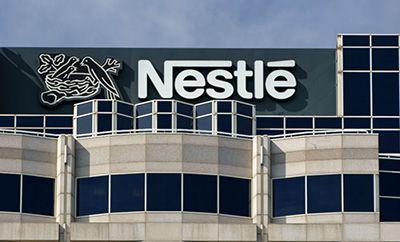 Jovem Aprendiz Nestlé 2018 Inscrições