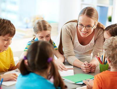 Pedagogo o que faz