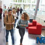 Programa de Estágio Nestlé 2018