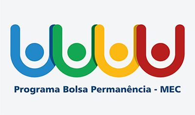 Bolsa Permanência MEC 2018