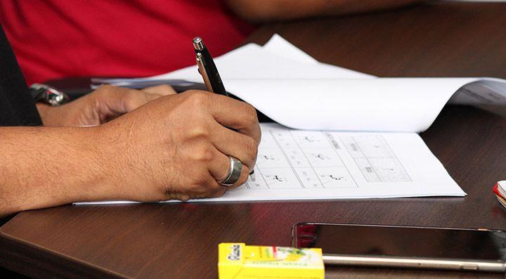 Bolsas de Estudo Gratuitas através de Programa do Governo