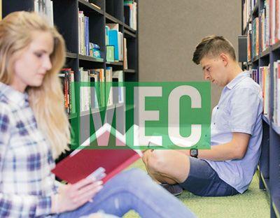 Bolsas de Estudo para Graduação 2018