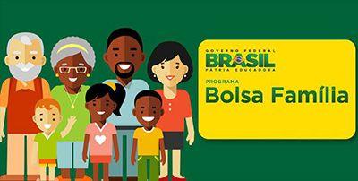 Calendário Bolsa Família Segundo Semestre 2018