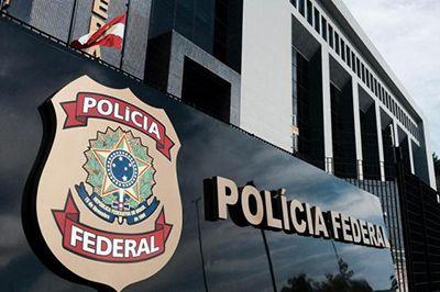 Concurso Polícia Federal 2018 Edital