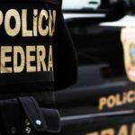 Concurso da Polícia Federal 2018