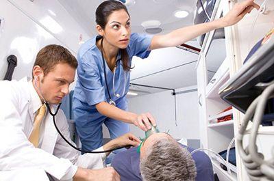 Curso Assistência de Enfermagem em Oncologia Senac 2018