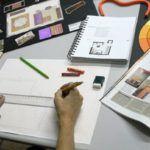 Curso Gratuito de Técnico em Design de Interiores Senac 2018