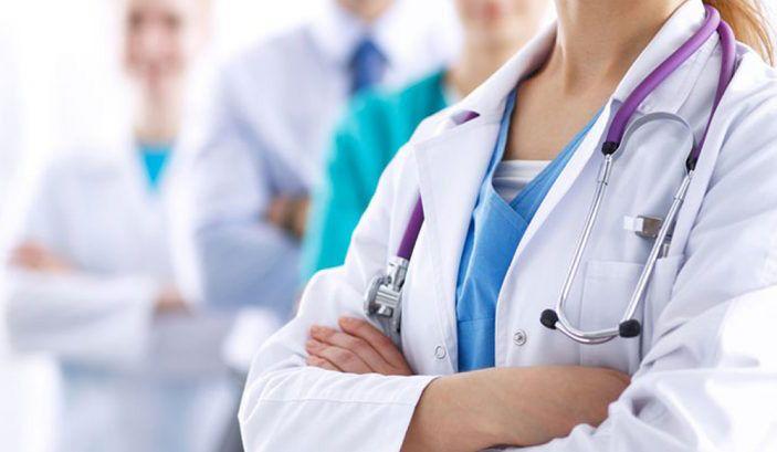 Curso Gratuito de Técnico em Enfermagem CEP 2018