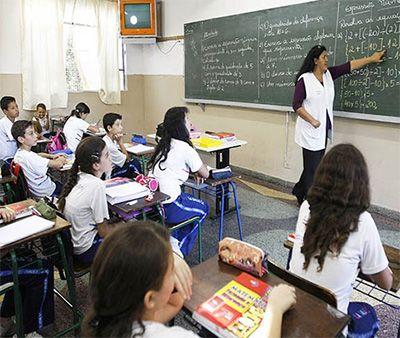 Curso de Pedagogia a Distância 2018