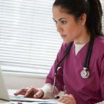 Cursos Gratuitos Online na área de Enfermagem