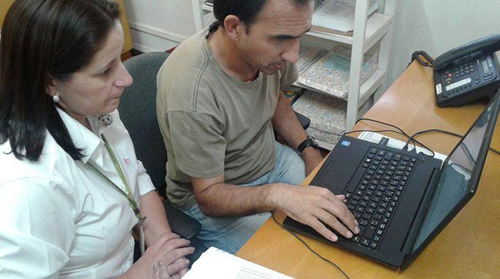 Cursos Gratuitos Online para Professores com Certificado