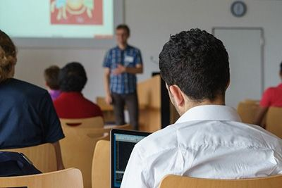 Cursos Gratuitos para Professores com certificado