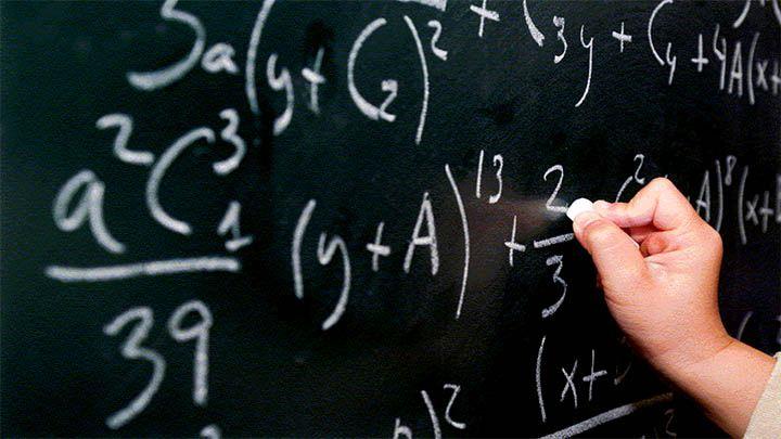 Cursos de Licenciatura em Matemática e Pedagogia Gratuitos EaD 2018