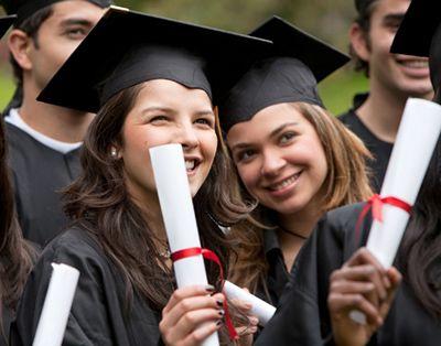 Pós Graduação Gratuita 2018