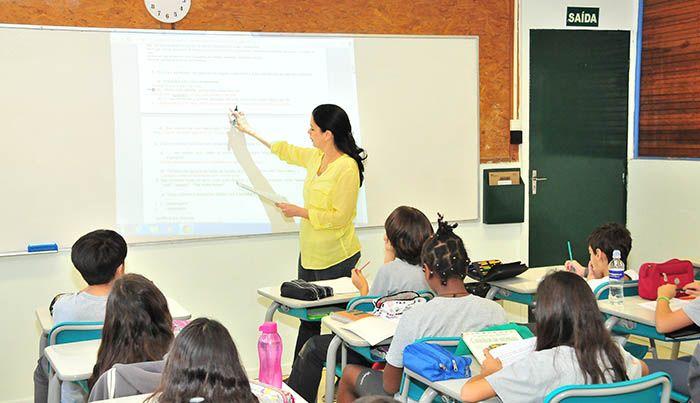 Programa do Governo Oferece Cursos Gratuitos de Pedagogia no segundo semestre de 2018