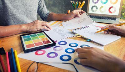 Salário de Técnico em Design de Interiores