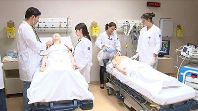 Salário de Técnico em Enfermagem