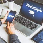 Vale a pena fazer Pedagogia a Distância?