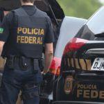 Autorizado novo Concurso da Polícia Federal