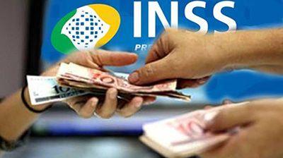 Benefício do INSS Revisto