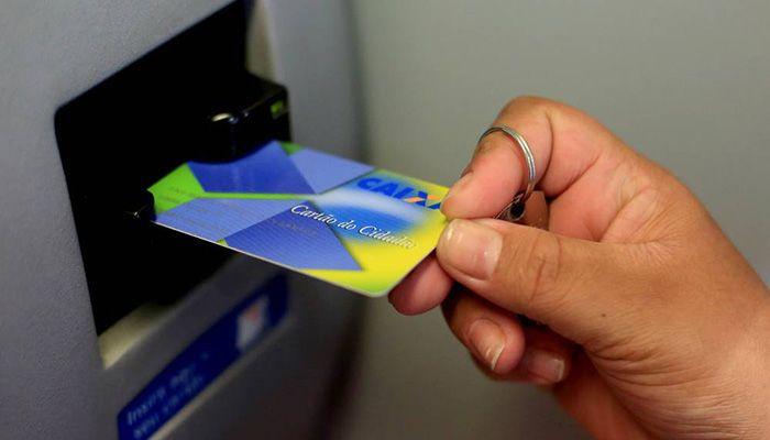 Calendário de pagamentos do PIS