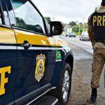 Concurso Polícia Rodoviária Federal (PRF) 2018