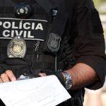Concurso Polícia Civil MG 2018