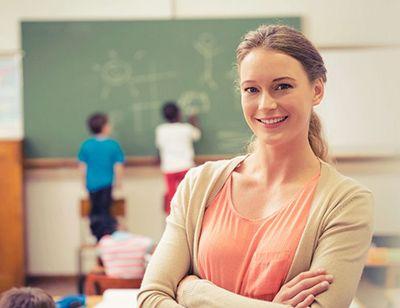 Curso Superior Pedagogia Gratuito 2018