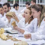 Curso Técnico de Enfermagem Pronatec 2018 Segundo Semestre
