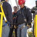 Cursos Técnicos em Segurança do Trabalho e Administração Senac 2018