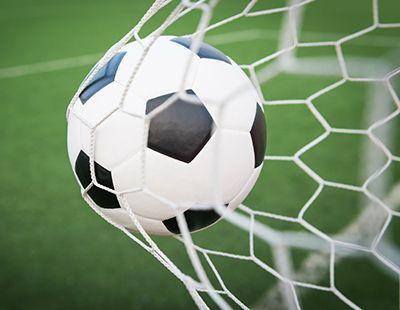 Cursos Universidade do Futebol 2018