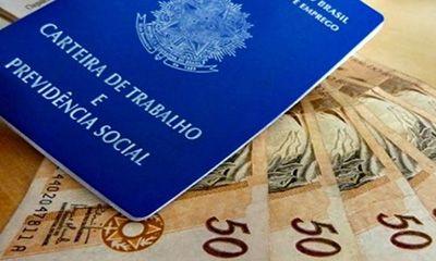 De quem é a responsabilidade pelo pagamento do INSS retroativo
