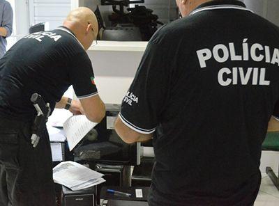 Edital Concurso Polícia Civil MG 2018