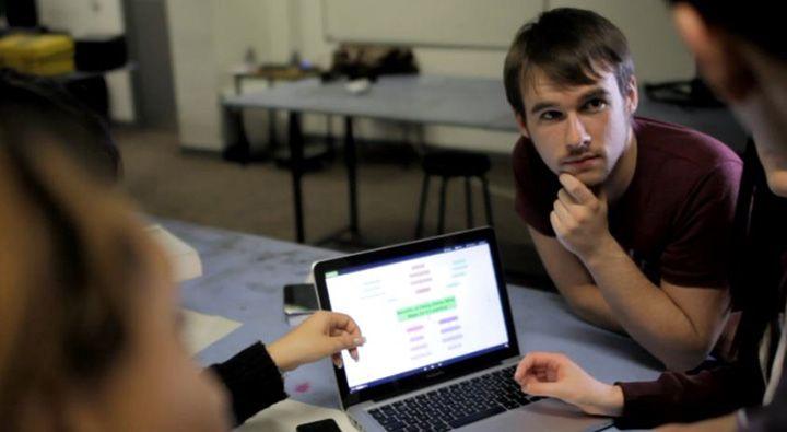 Estudar para Vestibular pela Internet Grátis