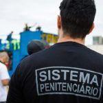 Governo abre vagas em Processo Seletivo para Vigilante Penitenciário