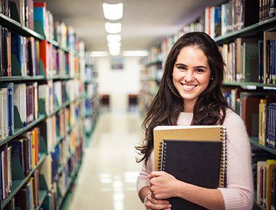 Graduação em Pedagogia Segunda Licenciatura EaD