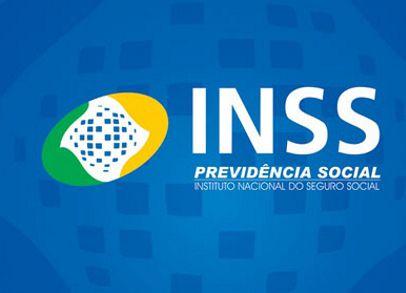 Inscrições Concurso INSS 2018