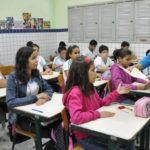 Inscrições para Professores Temporários 2018 Segundo Semestre