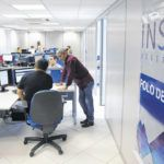 Novo Sistema do INSS concede aposentadoria online